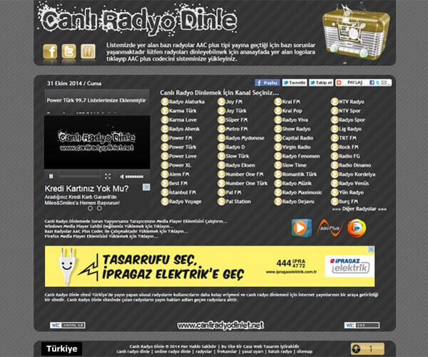 www.canliradyodinlet.net